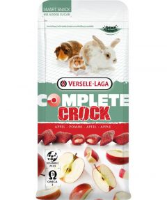 Small image for Complete Crock Apple (50g)