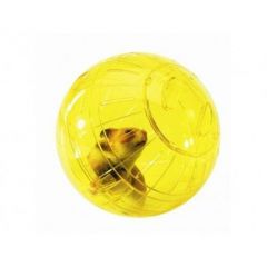 Petite image pour runner small exercise ball