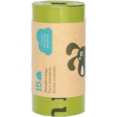 Earth Rated - Unscented 1 roll