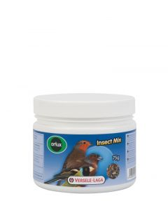 Small image for Orlux Insect Mix (75g)