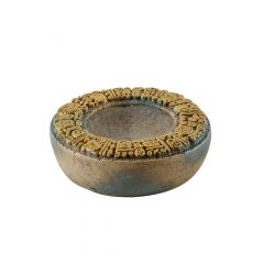 Small image for Exo Terra Aztec Water Dish - Small