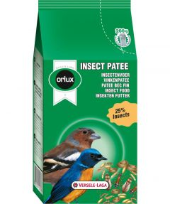 Small image for Orlux Insect Patee - Min. 25% insects (200g)