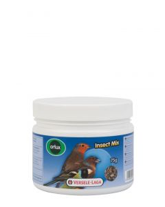 Petite image pour Orlux Insect Mix (75g)