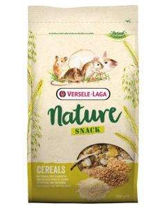 VL Nature Snack Cereales 500G