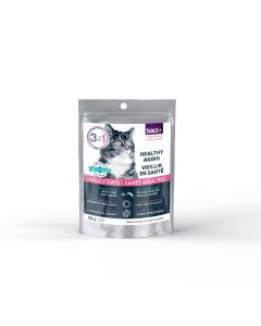 BACI+ Solution 3 en 1 pour chats adultes - 50 G